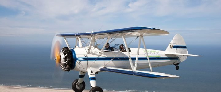 gallery/2017-02-21-livelylives-foto-stearman-720x300